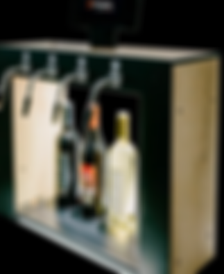 optimum-app-drinkotec-wine-dispenser-onl