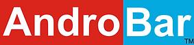 AndroBar_logo_side4_edited.png