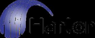 Harton logo 2016 transp.png