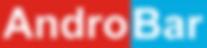 AndroBar_logo_side4.png