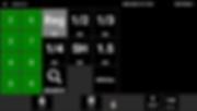 Screenshot_2020-05-25-19-50-17.png