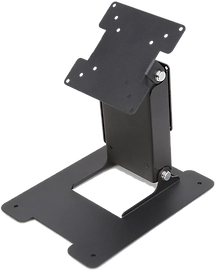 androbar-7inch-stand.png
