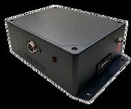 AndroBar-black-box.png