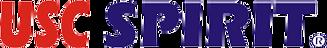 usc-spirit-logo-transparent.png