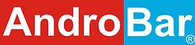 AndroBar_logo_R_large.png