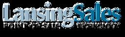 Lansing+Sales+logo.png