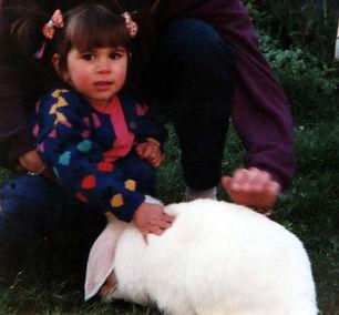 ELODIE-PAQUES-1991-3.jpg
