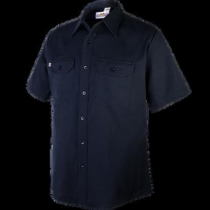 8200_86_CrossFR_Tencate_Shirt_3qtr.png