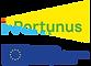 i-portunus-ce-logo.png