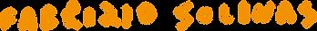 fabrizio-solinas-titre-allonge-orange.pn