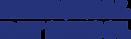 memday_retina_logo.png
