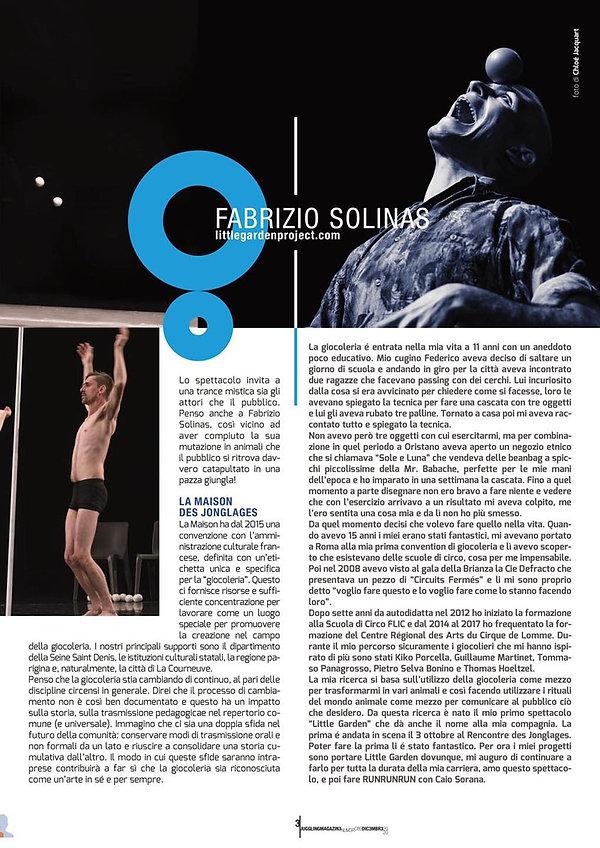 Juggling Mag Dec 20