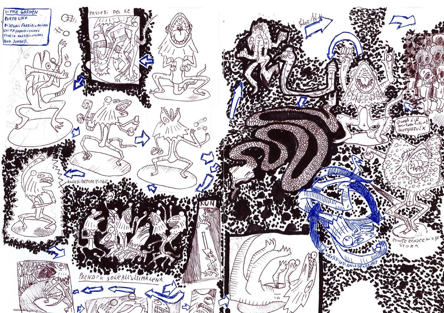 1-STORYBOARD 1.jpg