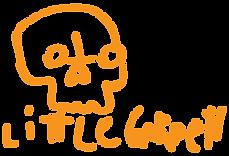 little-garden-dessin-orange.png