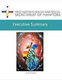 Executive Summary Cover.png