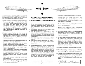 TRADITIONAL CODE OF ETHICS.png