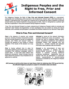 FREE PRIOR CONSENT.png