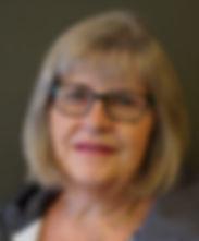 Joyce Wilson.JPG
