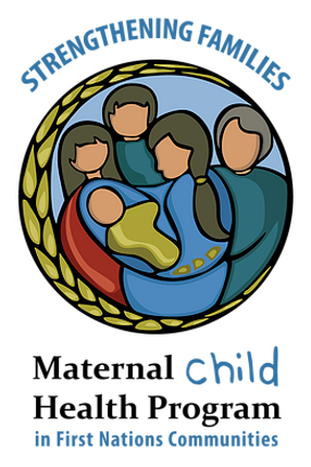 strengthening-families-mchp.png