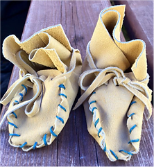moccasins.png