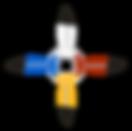 fnhssm logo1.png