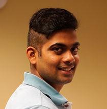Vanketta Ramanamyan - Research.JPG
