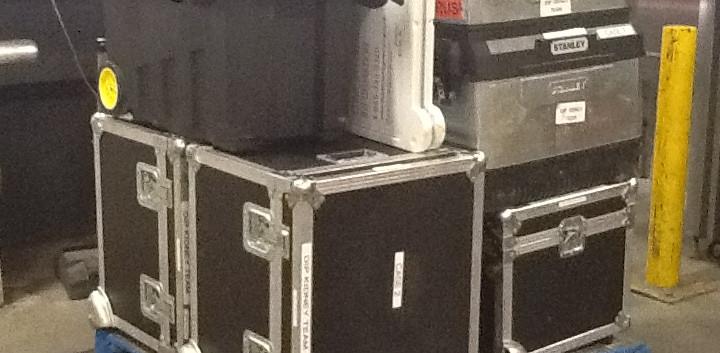 Loading of Equipment at airport.jpg