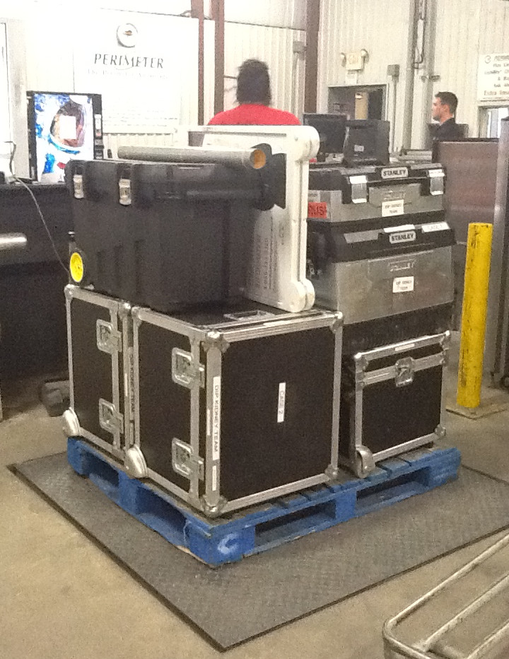 Loading of Equipment at airport.jpg