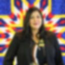 Amanda Meawasage - ICMFNH.jpg