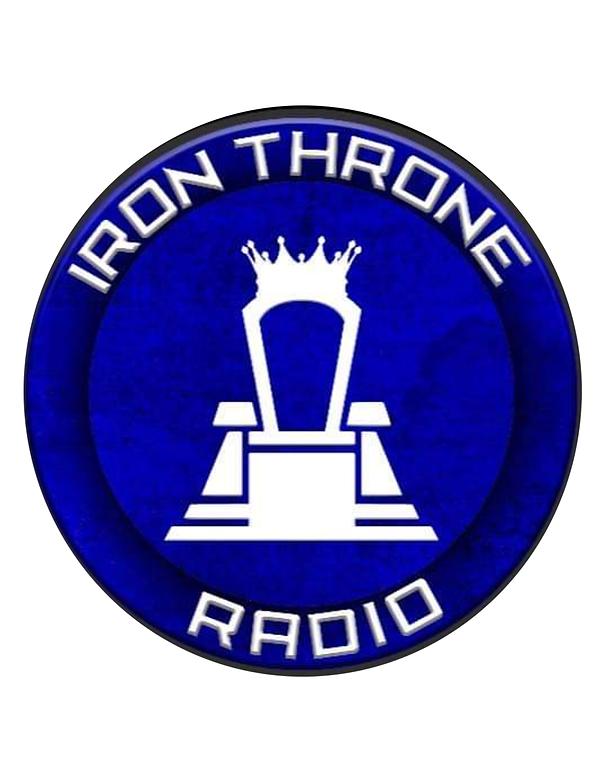 Iron Throne Logo.png