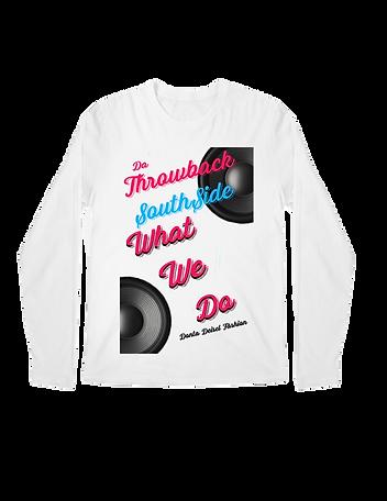 T Shirt Design Southside.png