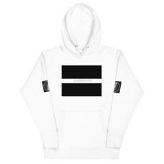 unisex-premium-hoodie-white-5fd24ee97324
