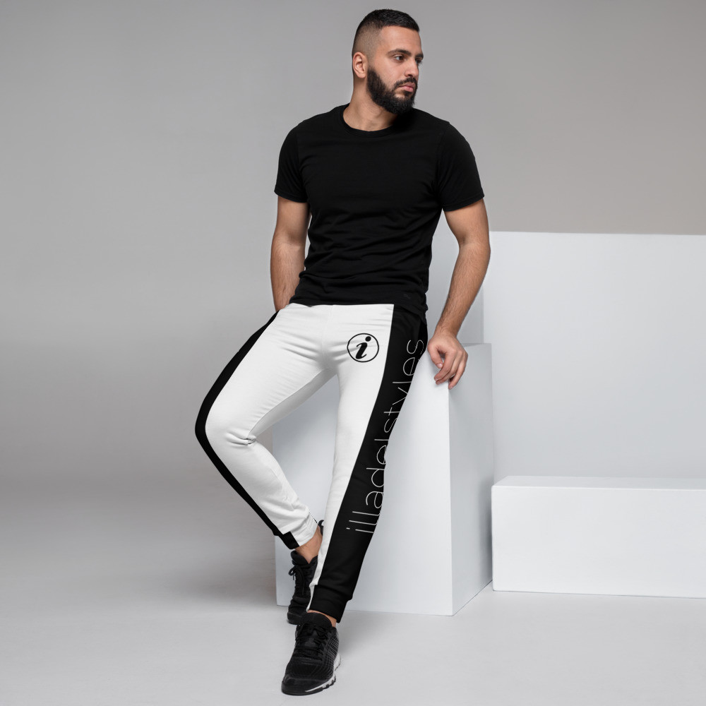 all-over-print-mens-joggers-white-5fd23d