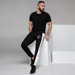 all-over-print-mens-joggers-white-5fd24e