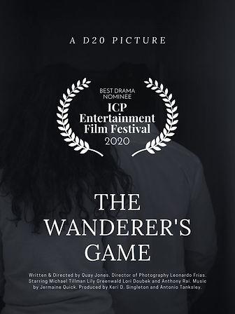 wanderers game.jpg