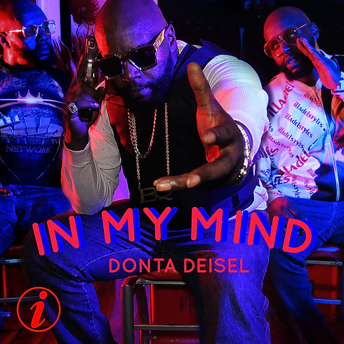 In My Mind CD Cover.jpg