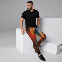 all-over-print-mens-joggers-white-5fd238