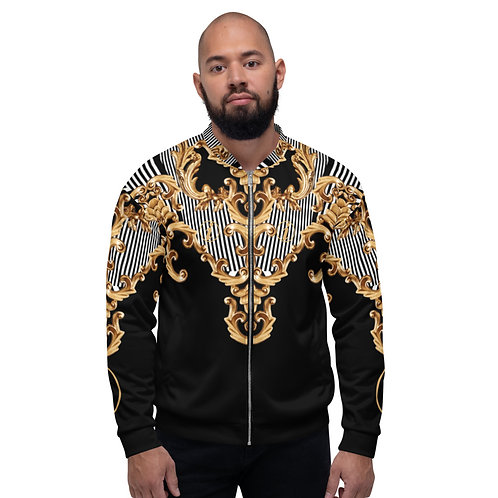 illadelstyles Men's Casual Jacket