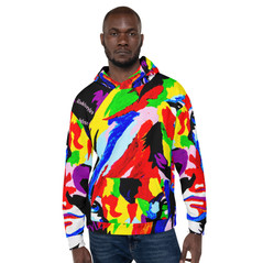 all-over-print-unisex-hoodie-white-5fdc0