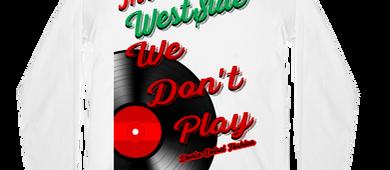 T Shirt Design Westside.png