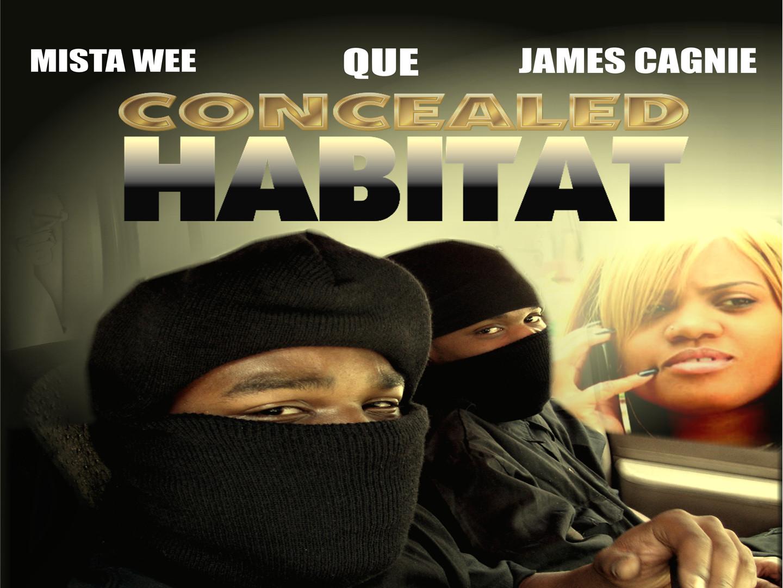 Concealed Habitat 2012 cover.jpg