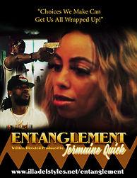 Entanglement Cover.jpg