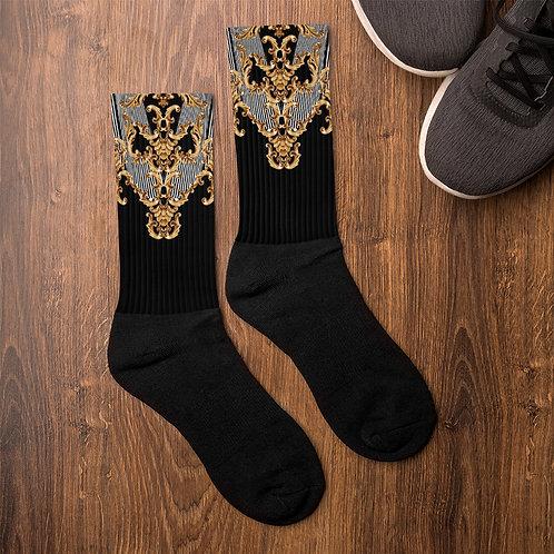 illadelstyles Socks