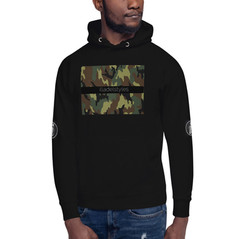 unisex-premium-hoodie-black-5fd24eb140b7