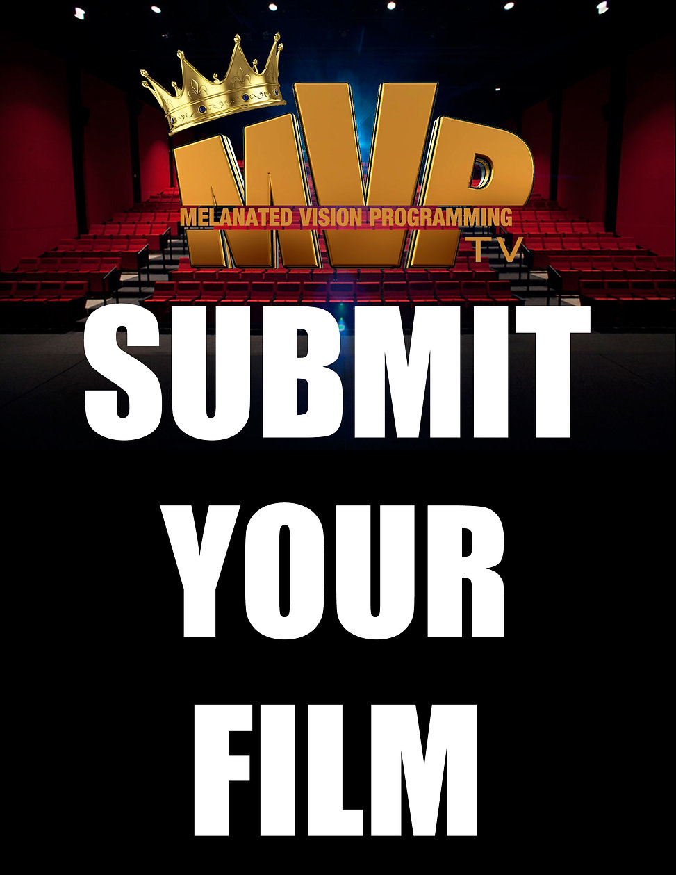 Submit Your film New.jpg