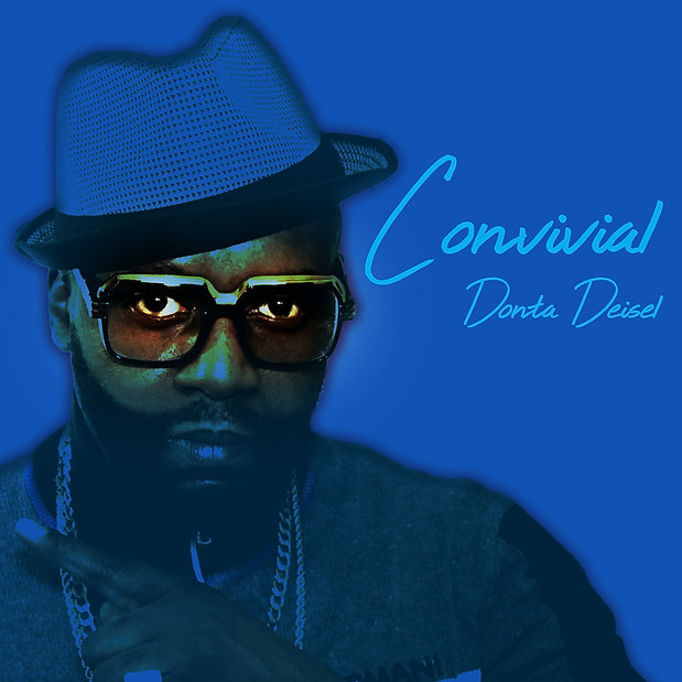 Convivial Cover new blue.jpg