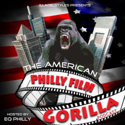 Philly Film Podcast Logo 3000px