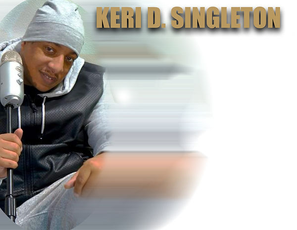 Keri Singleton Web Page.jpg