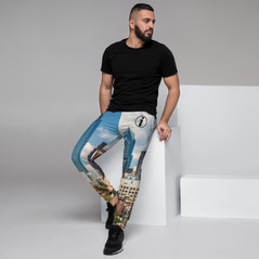 all-over-print-mens-joggers-white-5fd237