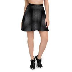 all-over-print-skater-skirt-white-5fdef0